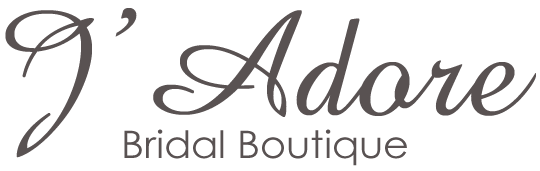 J'Adore Bridal Boutique | Wedding Gowns, Bridesmaid Dresses, Formal Wear
